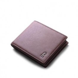 Poker Cheat device Change Card wallet  Cheating at poker