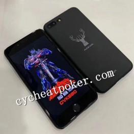 cvk poker analyzer device iphone to analyze poker winning hands