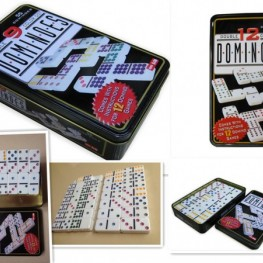 how to cheat in domino: invisible ink mark domino for contact lens win in domino games